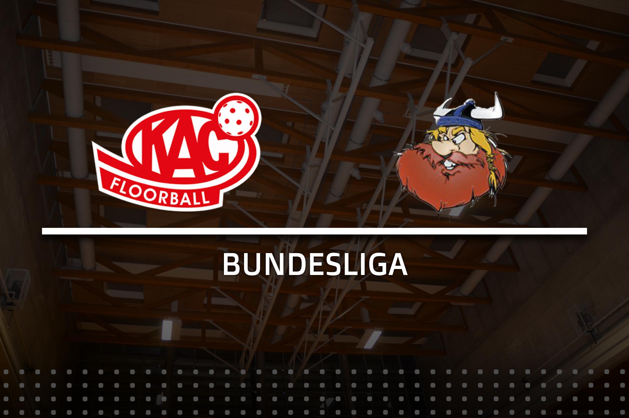 Bundesliga-Saisonauftakt vor heimischem Publikum