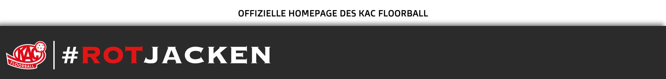 KAC Floorball | Offizielle Homepage